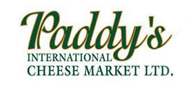 Paddy's International Cheese Market