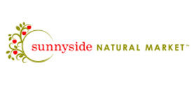 Sunnyside Natural Market